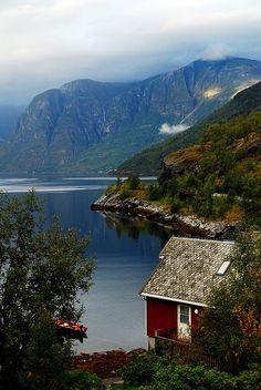 2d686-cabin2bfjord