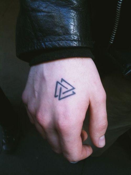 fadb0-tattoo