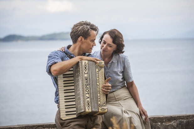 the_durrells_episode5_