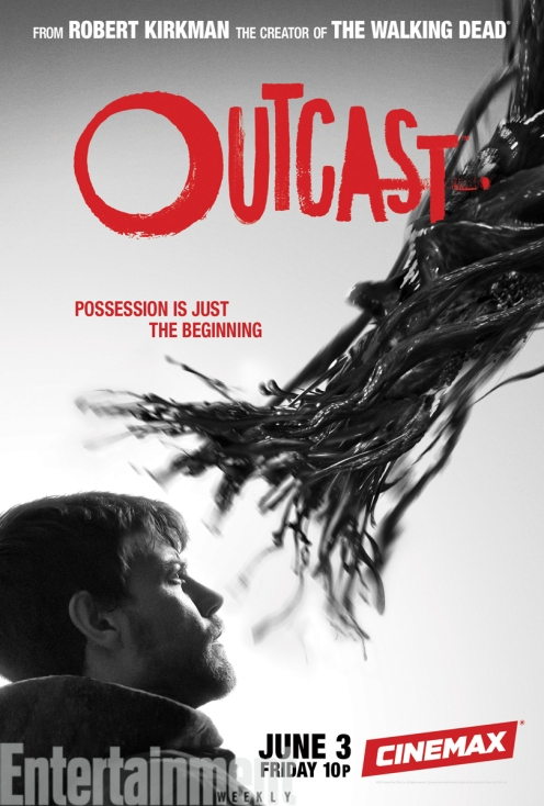 outcast-key-art_final