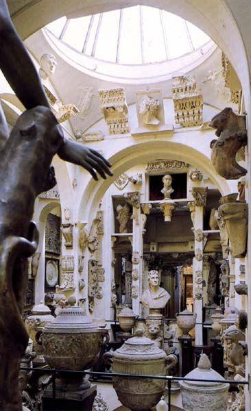 sir john soane museum3