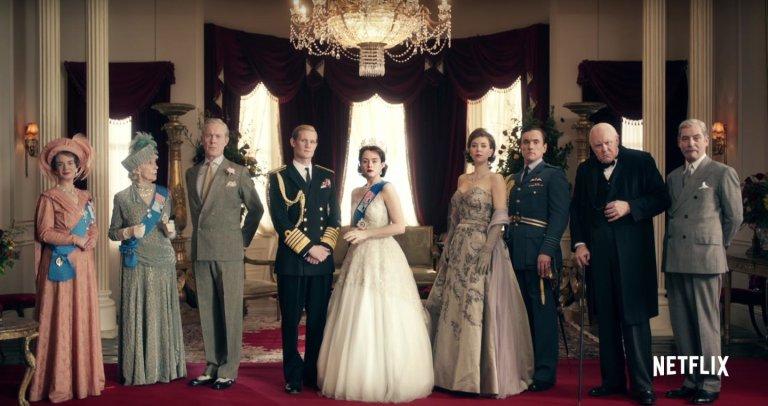 The+Crown+Netflix