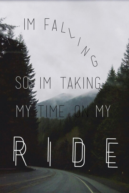 background-cool-lyrics-one-Favim.com-3687124