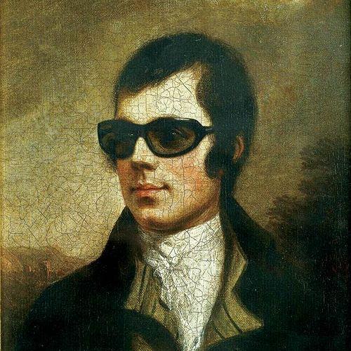 robert-burns_with_sun_glasses