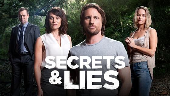 secrets-and-lies-au-1473319517