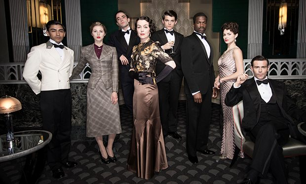 racial_diversity_in_itv_s_the_halcyon_is_not_just__politically_correct_tv____it_s_historically_accurate