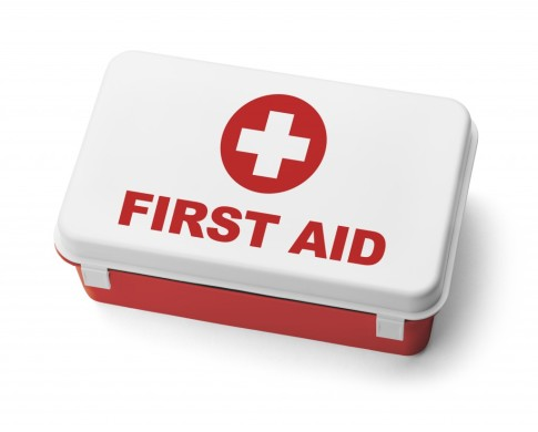 1-first-aid-kit-1024x822