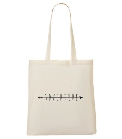 tote-bag-adventure