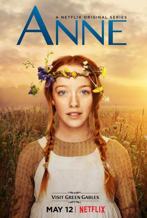 anne-netflix-poster