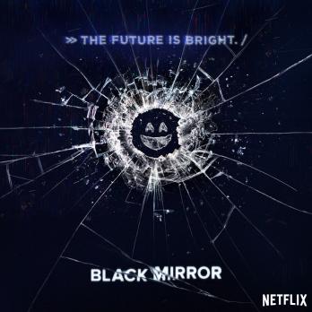 black-mirror-saison-3-affiche-968458